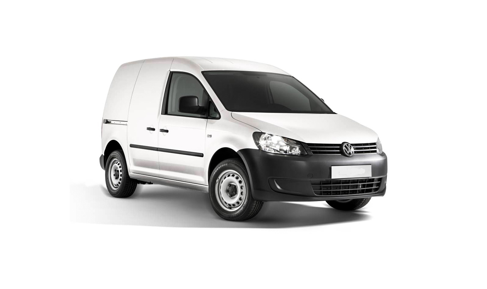 volkswagen caddy startline van swiss vans ltd bridgend. Black Bedroom Furniture Sets. Home Design Ideas