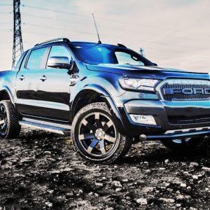 Ford-Ranger-Carbon