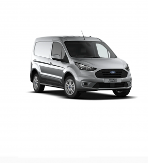 Ford-Transit-Connect-Limited-For-Sale