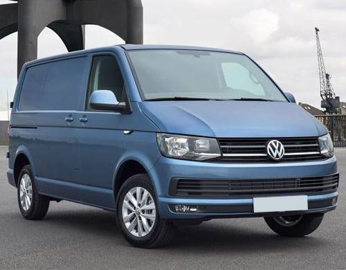volkswagen transporter highline lwb swiss vans ltd. Black Bedroom Furniture Sets. Home Design Ideas