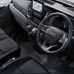 Transit-Custom-Sport-Interior