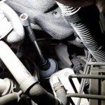How often to change VW DSG Oil