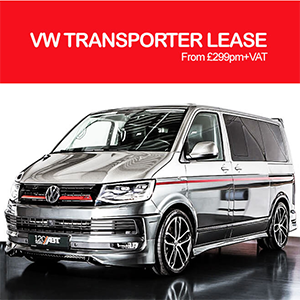 vw transporter lease high spec t6 lease 299. Black Bedroom Furniture Sets. Home Design Ideas