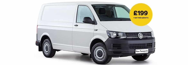 van leasing vans for sale van contract hire swiss vans. Black Bedroom Furniture Sets. Home Design Ideas