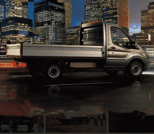 New-Ford-Transit-Tipper