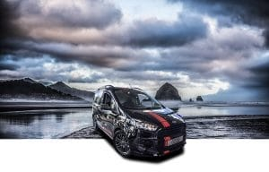 ford-courier-sport