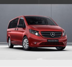 Mercedes-Vito-Tourer