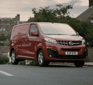 Vauxhall-Vivaro-Sportif-Lease