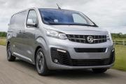 Vauxhall-vivaro-lease