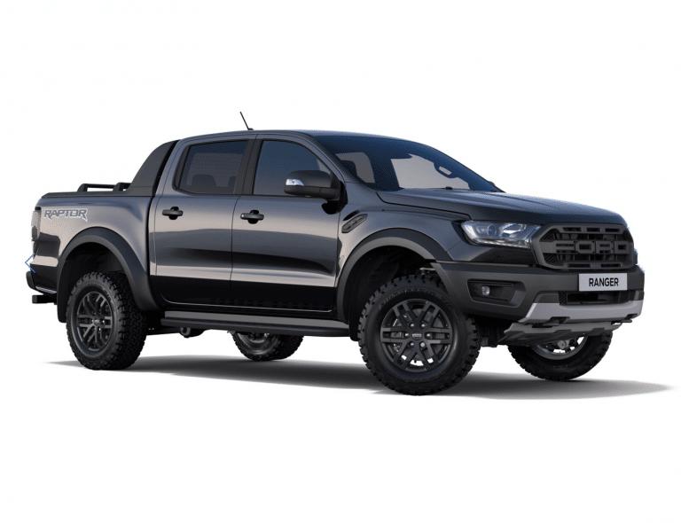 Ford-Ranger-Raptor-Lease