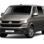 New-Shape-VW-Transporter-Mojave-Beige