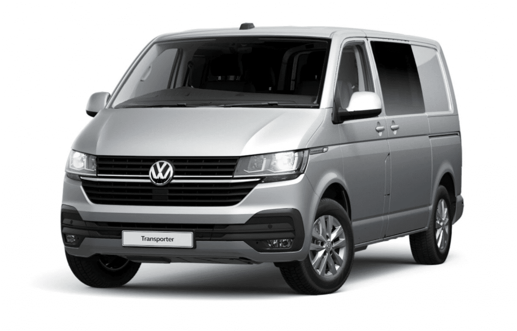 New-Shape-VW-Transporter-Reflex-Silver.12