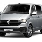New-Shape-VW-Transporter-Reflex-Silver.12