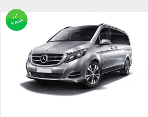 Mercedes-marco-Polo-Lease-