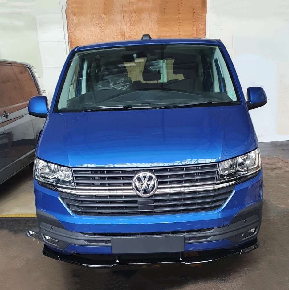 VW-Transporter-T6.1-Splitter-WASP-1-