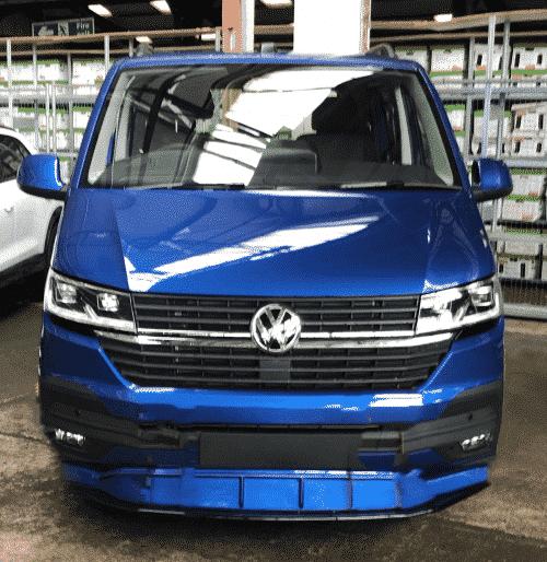 VW-Transporter-Sportline-WASP-Blue-Swiss-Vans-2020-