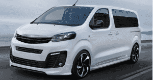 Vauxhall-Vivaro-Sportive-WASP-