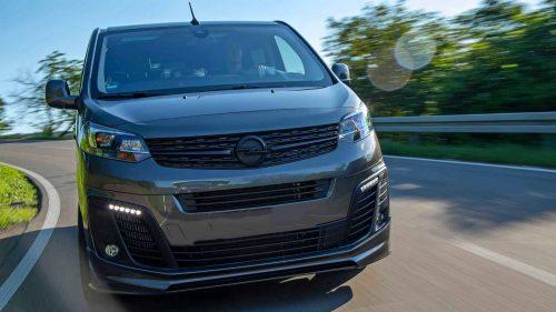 Vauxhall-Vivaro-Sportive-WASP-Front-